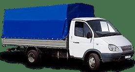 укртакси грузовые перевозки Николаев