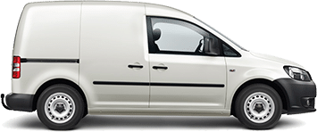 тарифы фургон по городу